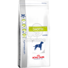 Royal Canin Diabetic Dog DS 37 7 kg