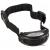 Num'axes Eyenimal Bark Control Soft ugatásgátló nyakörv - Ugatásgátló nyakörv