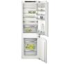 Siemens KI86NAF30 hűtőgép, hűtőszekrény