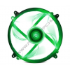 NZXT FZ-200 Airflow Fan LED 200mm Green