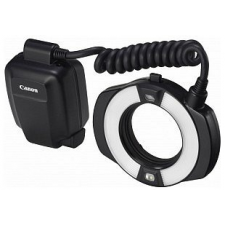 Canon Macro Ring Lite MR-14EX II vaku