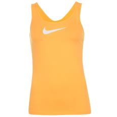 Nike Pro Tank nöi