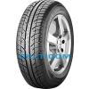 Toyo Snowprox S943 ( 195/60 R15 88H BSW )