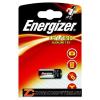 Elem, E90/LR1/4001 elem, 1 db, ENERGIZER (EEE90)