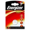 ENERGIZER Gombelem, CR2025, 1 db (EECR2025)
