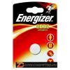 ENERGIZER Gombelem, CR2032, 1 db (EECR2032)