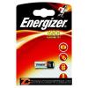 Elem, A23/V23GA/LRV08/MN21 elem, 1 db, ENERGIZER (EEA23)