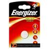 ENERGIZER Gombelem, CR2016, 1 db (EECR2016)