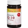 Vitaking Koenzim Q10 kapszula 100mg 30db