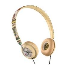 Marley EM-JH041 fülhallgató, fejhallgató