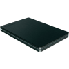 Toshiba Stor.E Slim 1TB USB3.0 HDTD210EK3EA