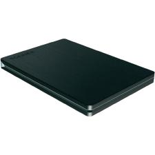 Toshiba Stor.E Slim 1TB USB3.0 HDTD210EK3EA merevlemez