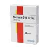 Pharmaforte Koenzym Q10