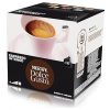 NescafÉ Dolce Gusto Espresso Intenso kapszula
