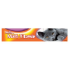 Smilla multivitamin-macskapaszta - 3 x 200 g