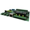 Soyal AR-721E-V2-PCB
