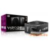 CoolerMaster 1200W Platinum V1200 1200W,1xFAN,13,5cm,Aktív PFC