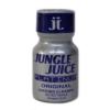 Jungle Juice aroma - 10 ml