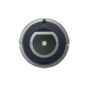 I-Robot Roomba 785