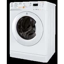 Indesit XWDA 751680X W mosógép és szárító