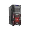 TRACER X-Ray PC ház  PSU nélkül USB 3.0