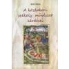 Nemzeti Örökség A középkori székely művészet kérdései - Entz Géza