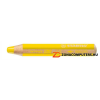 Színes ceruza, kerek, vastag, STABILO