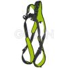 Cado® Xtreme1 testhevederzet, párnázott váll- és combrész, gyorscsatok (3 pontos)