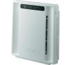 DeLonghi Légtisztító, levegőszűrő, 25 m² 35 W, fehér, DeLonghi AC75 0137.101010 levegőtisztító