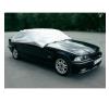 APA Autóvédő ponyva, félgarázs, 259 x 147 x 61 cm, APA Limousine műanyag autófelszerelés