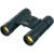 Renkforce Binokuláris távcső, 10 x 25, 10 x 25 mm 96 m/1000 m 10 x Renkforce Ruby 4127c5