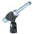 Behringer Mérőmikrofon Behringer ECM8000