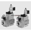 DUNGS Gáz MultiBloc kétfokozatú MB-ZRDLE 415-420 B01 S50