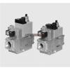 DUNGS Gáz MultiBloc egyfokozatú MB-DLE 415-420 B01 S50