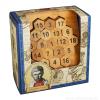 Professor Puzzle Nagy Elmék - Arisztotelész Számok Professor Puzzle ördöglakat