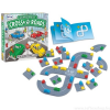 Popular Playthings Cross Roads