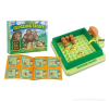 Popular Playthings Hedgehog Escape logikai játék logikai játék