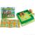 Popular Playthings Hedgehog Escape logikai játék