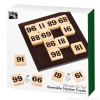 Professor Puzzle Reversible Number Puzzle Professor Puzzle fa logikai játék