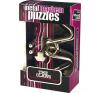 Professor Puzzle The Claws fém Professor Puzzle ördöglakat logikai játék
