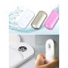 Coolmax i'Beauty  Frissítő / hidratáló arcpermet spray 1 db