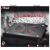 Trust GXT 277 Notebook Cooling Stand gamer hűtőpad