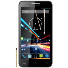 GoClever Quantum 500 mobiltelefon