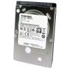 Toshiba 320GB 7200RPM 16MB SATA3 MQ01ACF032