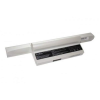 ASUS EEE PC 901 / 1000 fehér 11000mAh laptop akkumulátor