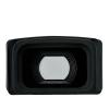 Nikon DK-21M nagyítós szemkagyló