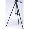 Rollei 20836 Fotopro DIGI 9300 állvány 3D fejjel + táska, fekete