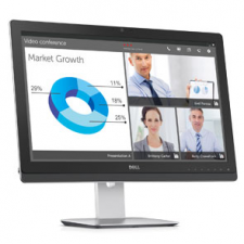 Dell UZ2315H monitor