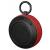 Divoom Voombox-Travel Bluetooth (piros)