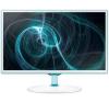 Samsung T24D391EW tévé
